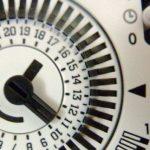 Comment Programmer l'Horloge de Filtration de sa Piscine ?