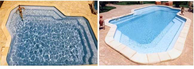 piscine-coque-banquette