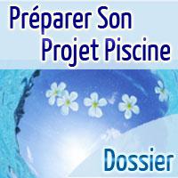 Préparer Son Projet Piscine