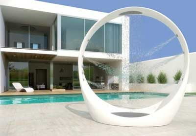 douche-piscine-design