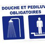 douche-piscine-obligatoire