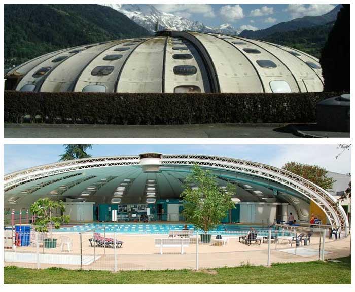 abri-piscines-municipales