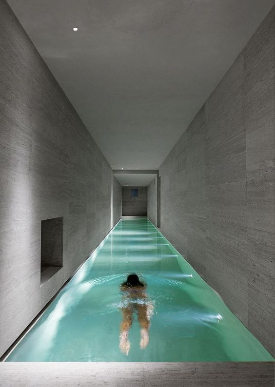couloir de nage est il fait pour vous. Black Bedroom Furniture Sets. Home Design Ideas