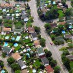 Piscines Familiales et Règles d'Urbanisme