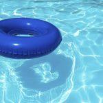 Piscine et Démarches Administratives : Comment se baigner tranquillement cet été ?
