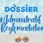 [DOSSIER] Démarches Administratives et Réglementation Piscine