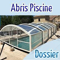 Dossier Abris Piscine