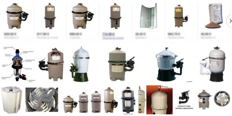 filtre-a-diatomees