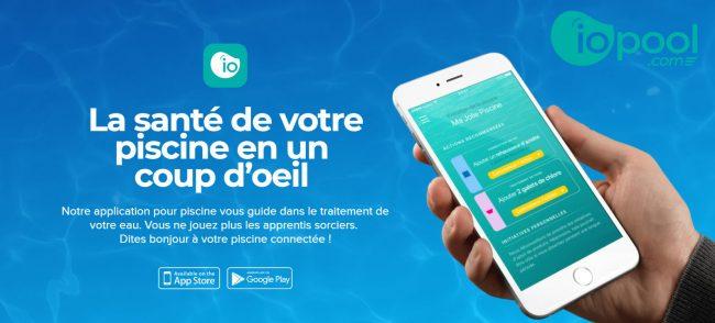 iopool-application-smartphone