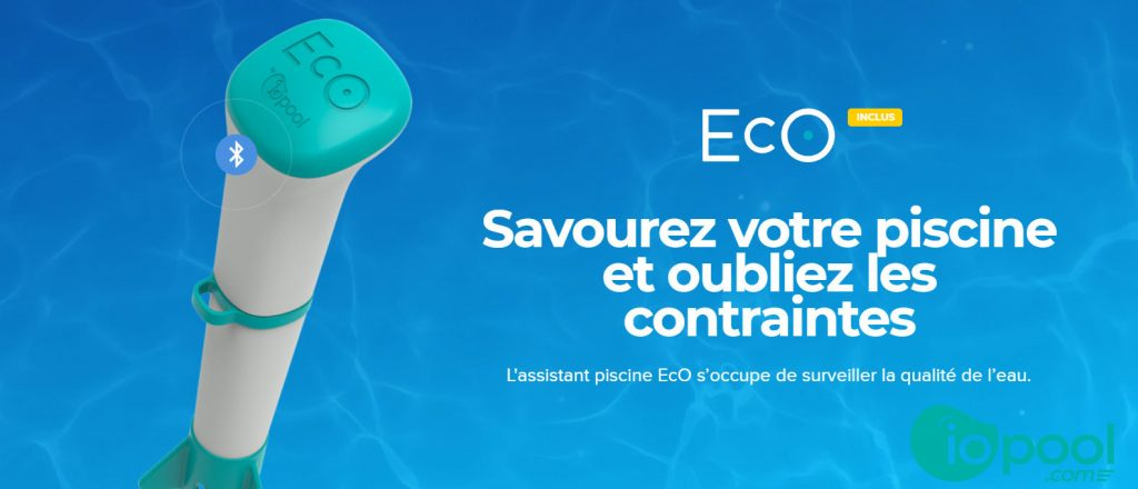 iopool-sonde-eco