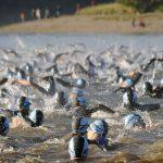 Nager en Eau Libre : Où pratiquer, Avec quel équipement, Quelles techniques de nage et Conseils sécurité