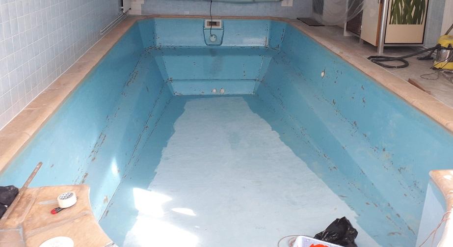piscine-coque-deterioree-a-renover