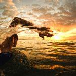 10 Conseils et Astuces Pour Devenir un Nageur Matinal