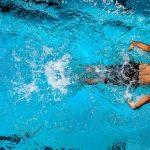 12 Raisons Pour Lesquelles Il Vaut Mieux Nager Que Courir