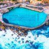 piscine-bord-mer