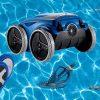 quel-robot-piscine-choisir