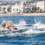 Comment Préparer son Épreuve de Natation pour le Triathlon ?