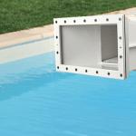 Skimmer ou Écumeur de Surface : Caractéristiques, Installation