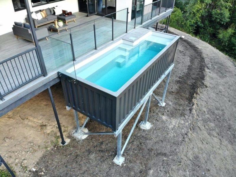 piscine-conteneur