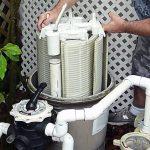 Filtre à Diatomées : Très Efficace mais Cher et Contraignant