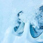 Traitement Spa : Avantages et Inconvénients des 6 Désinfectants les Plus Courants