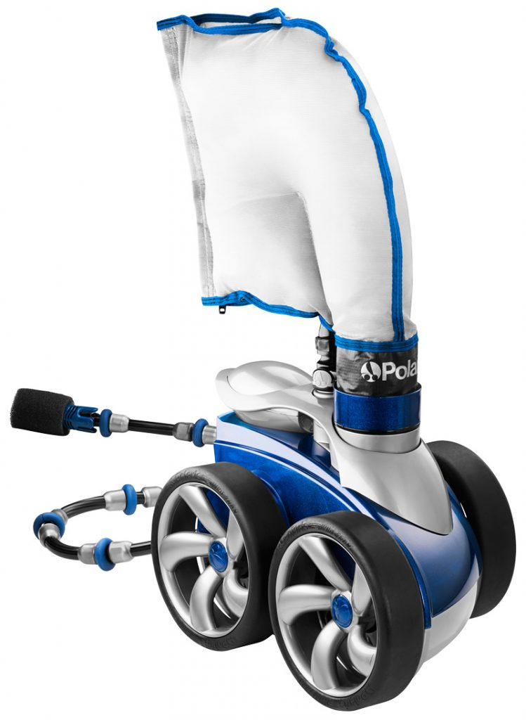 Robot Polaris 3900