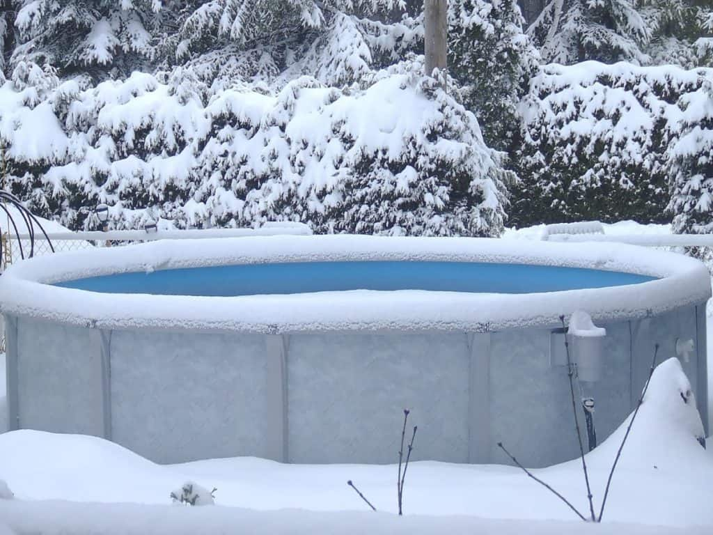 hivernage-piscine-hors-sol