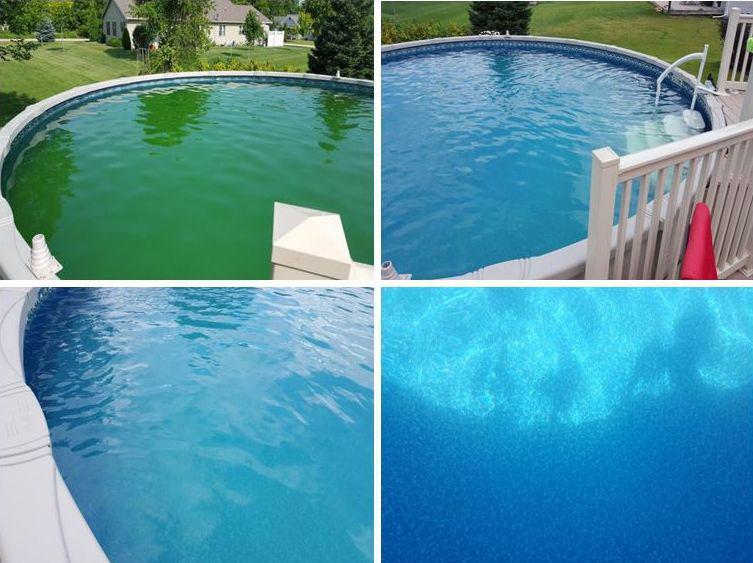 piscine-hors-sol-rattrapage-eau-verte