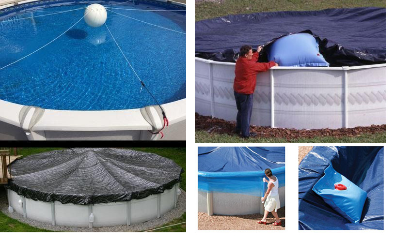 protection-hivernage-piscine-hors-sol