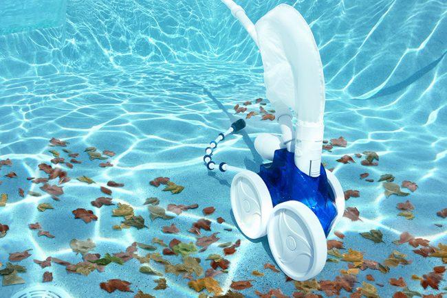 robot-piscine-polaris
