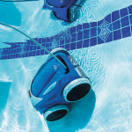 Quand, Pourquoi, Comment utiliser un robot de piscine électrique ?