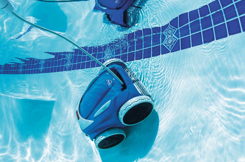 utilisation-robot-piscine-electrique